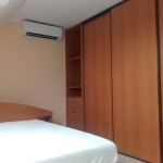 02. vnitřní instalace - ložnice (1)