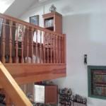 03. vnitřní instalace - hala