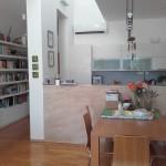05. vnitřní instalace - kuchyně