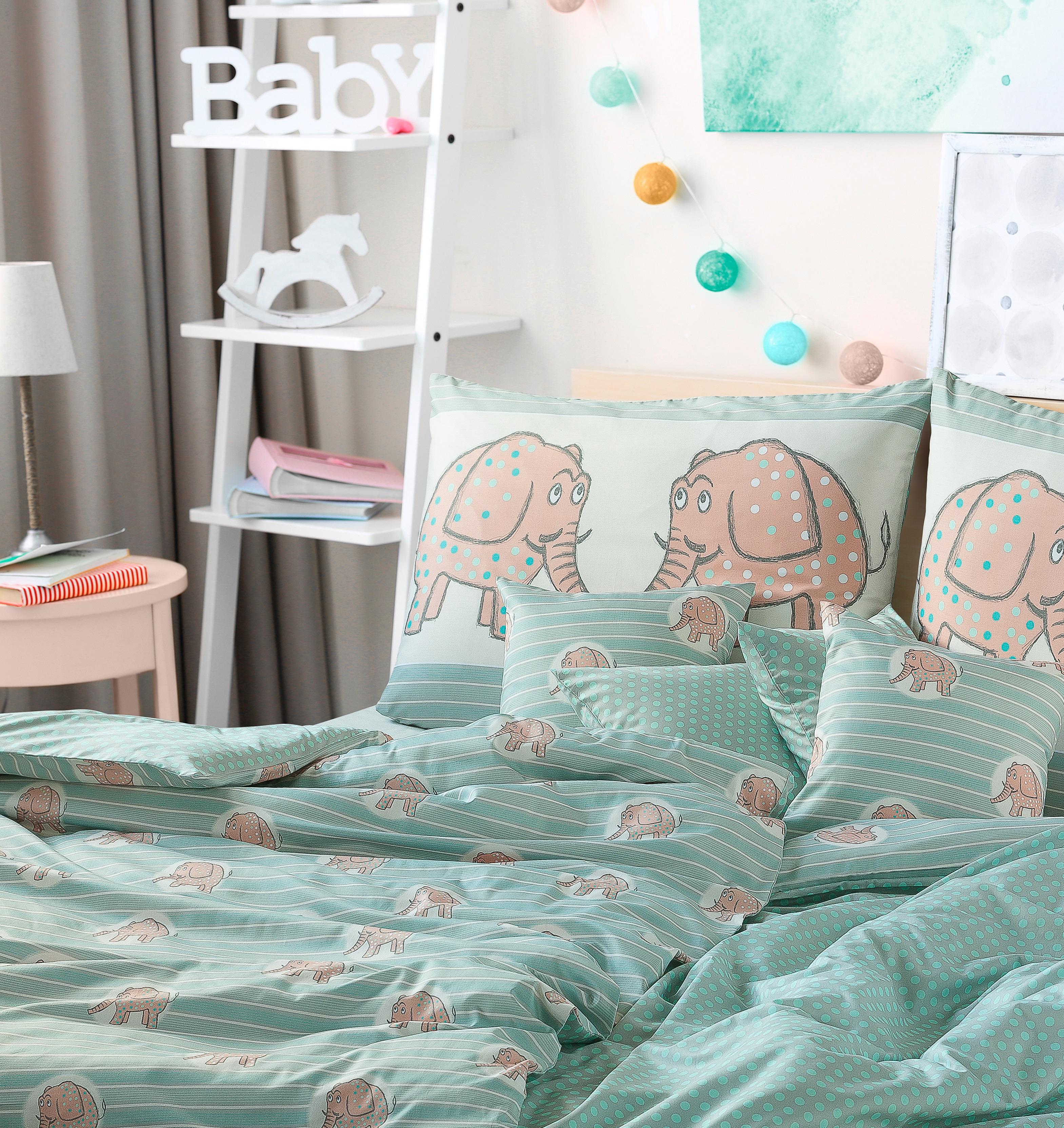 povleceni_BABY-ELEPHANT-ZelenoSEDA