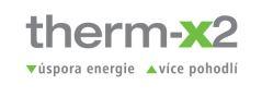 Kermi_úspora energií