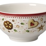 luxrytable-cz_winter-bakery-delight-miska-hvezdy-0-75-ltr-villeroy-boc-cena-580-kc