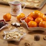 luxrytable-cz_winter-bakery-delight-miska-villeroy-boc-cena-od-520-kc