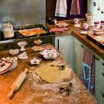 luxrytable-cz_winter-bakery-peceni-villeroy-boch