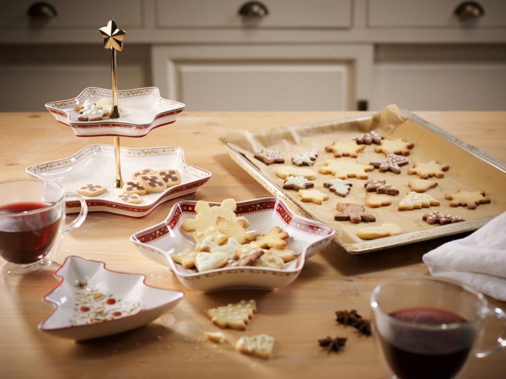 luxurytable-cz_winter-bakery-delight-etazer-34-cm-villeroy-boch-cena-2-420-kc-miska-520-kc