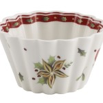 luxurytable-cz_winter-bakery-delight-forma-na-peceni-muffinu-7x4cm-villeroy-boch-cena-460-kc