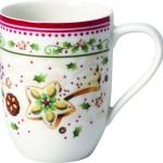 luxurytable-cz_winter-bakery-delight-hrnek-padajici-hvezdy-0-37-ltr-villeroy-boch-cena-550-kc