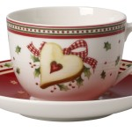 luxurytable-cz_winter-bakery-delight-kavovy-salek-s-podsalkem-villeroy-boch-cena-280-kc