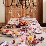 luxurytable-cz_winter-bakery-delight-kavovy-salek-s-podsalkem-villeroy-boch-cena-280-kc-cukrenka-700-kc