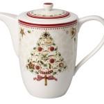 luxurytable-cz_winter-bakery-delight-konvice-s-vikem-1-20-ltr-villeroy-boch-cena-1810-kc