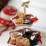 luxurytable-cz_winter-bakery-delight-maly-etazer-20-cm-villeroy-boch-cena-1380-kc