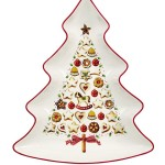 luxurytable-cz_winter-bakery-delight-misa-vanocni-stromek-26-5-cm-villeroy-boch-cena-920-kc
