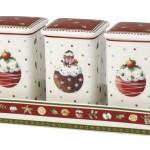 luxurytable-cz_winter-bakery-delight-sada-3-korenek-na-podnosu-villeroy-boch-cena-1220-kc
