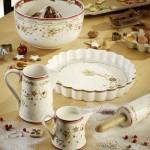 luxurytable-cz_winter-bakery-delight-valecek-na-testo-46cm-villeroy-boch-cena-1530-kc-odmerka-250-ml-cena-610-kc