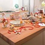 luxurytable-cz_winter-bakery-delight-villeroy-boch-image
