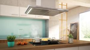 image vaření 2
