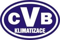 CVB ventilátory