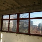 realizace_Sazecska_stav_pred_rekonstrukci_foto_zdroj_DAFE-PLAST (1)
