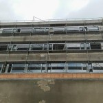 realizace_Sazecska_stav_pred_rekonstrukci_foto_zdroj_DAFE-PLAST (4)