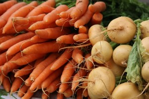 the-carrot-410656_1280