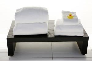 towels-569139_1280